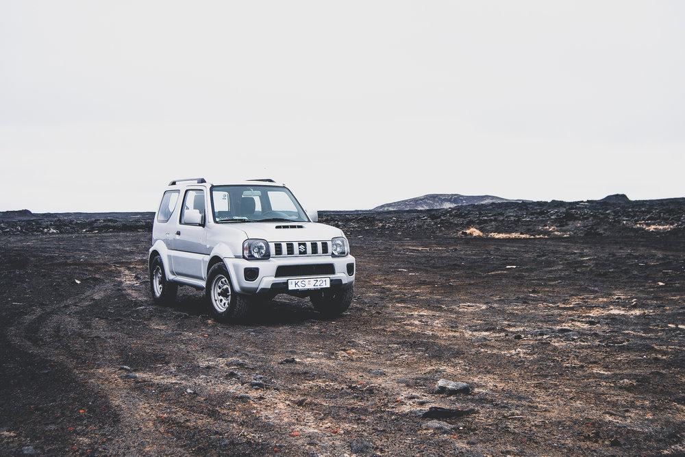 SophieDorn_Blog_Iceland_South_West_RoadTrip_Travel_3in1_Suzuki_Rental_Car.jpg