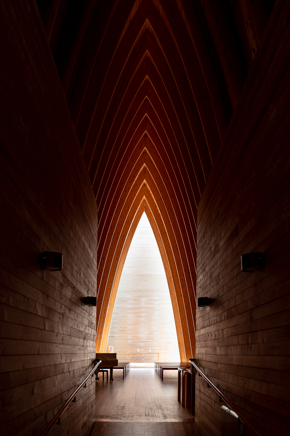 Sophie Dorn - Art Chapel Turku - Architecture Photography (12 of 22).jpg