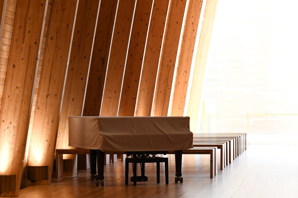 Sophie Dorn - Art Chapel Turku - Architecture Photography (16 of 22).jpg