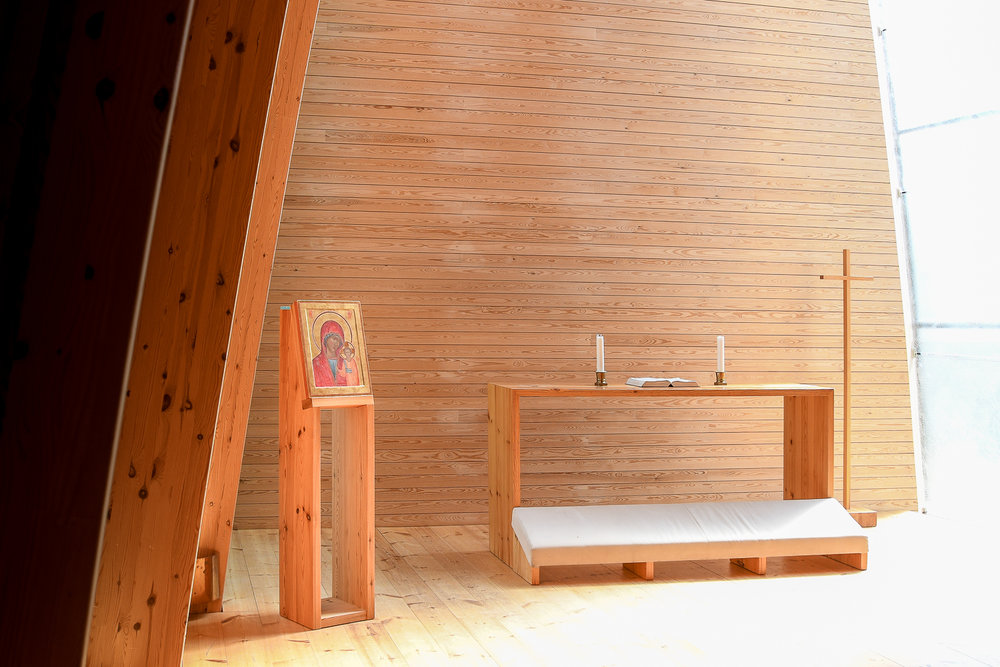 Sophie Dorn - Art Chapel Turku - Architecture Photography (14 of 22).jpg