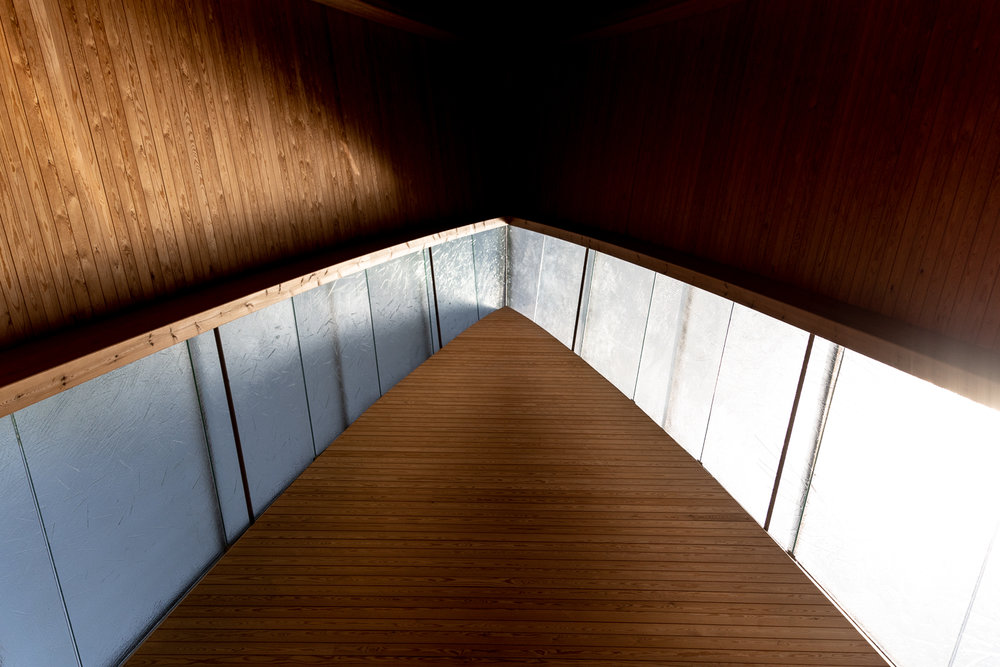 Sophie Dorn - Art Chapel Turku - Architecture Photography (18 of 22).jpg
