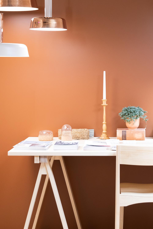 Orange  (2 of 4).jpg
