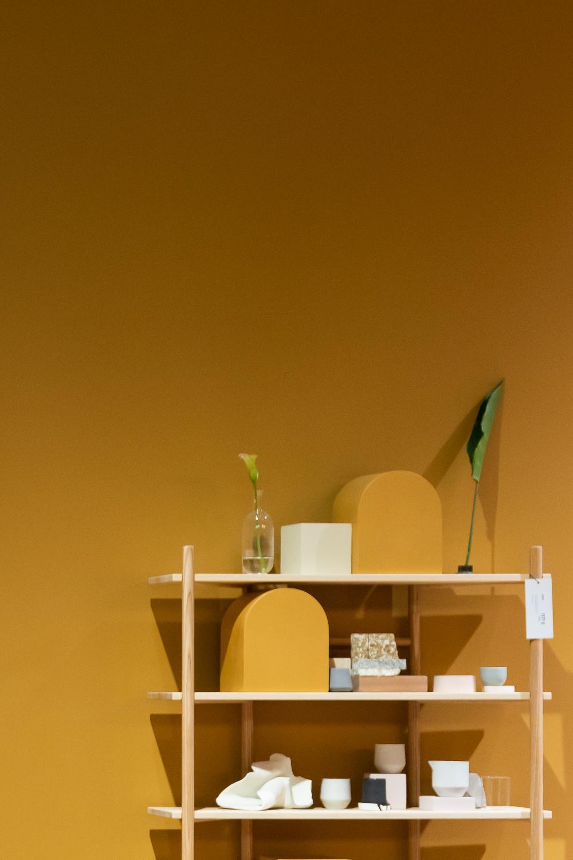 Yellow  (3 of 6).jpg