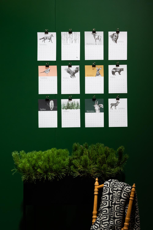 Green  (1 of 6).jpg
