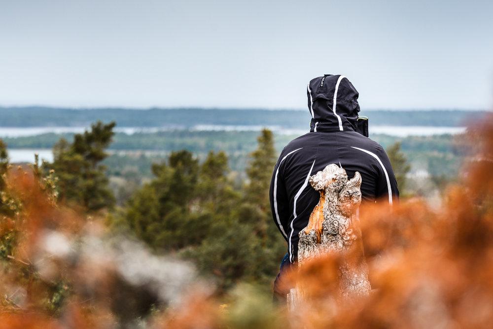 Sophie Dorn - Photography Journal - Åland Islands - Finland - Autumn Ruska Falun Red (8 of 34).jpg