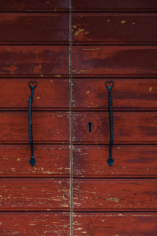 Sophie Dorn - Photography Journal - Åland Islands - Finland - Autumn Ruska Falun Red (4 of 34).jpg