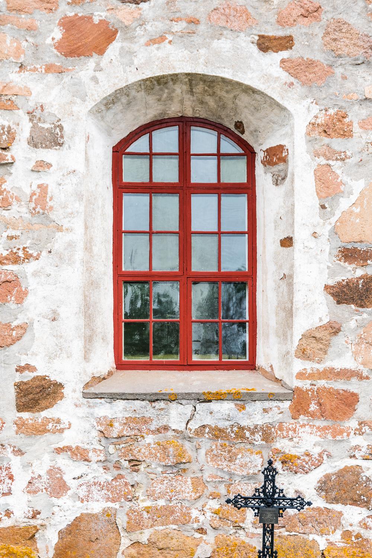 Sophie Dorn - Photography Journal - Åland Islands - Finland - Autumn Ruska Falun Red (5 of 34).jpg