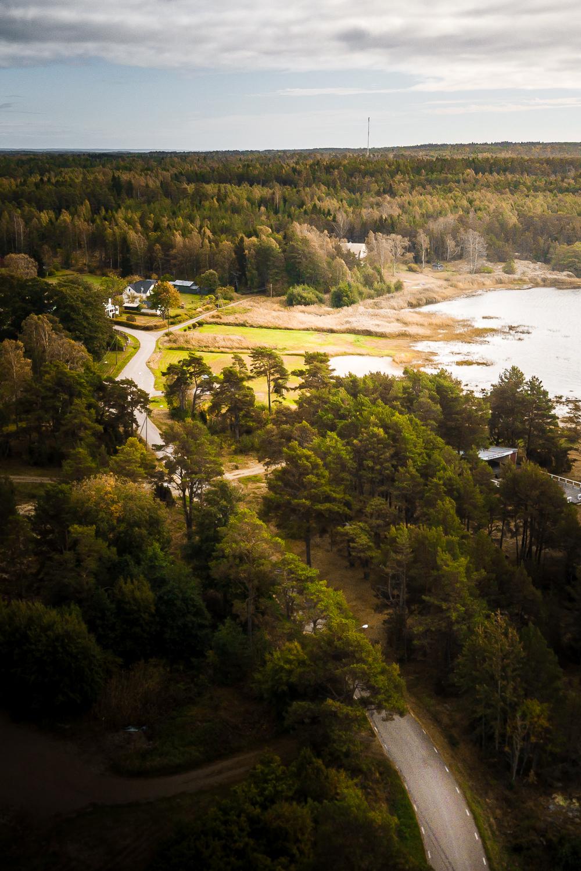 Sophie Dorn - Photography Journal - Åland Islands - Finland - Autumn Ruska Falun Red (16 of 34).jpg