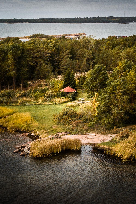 Sophie Dorn - Photography Journal - Åland Islands - Finland - Autumn Ruska Falun Red (18 of 34).jpg