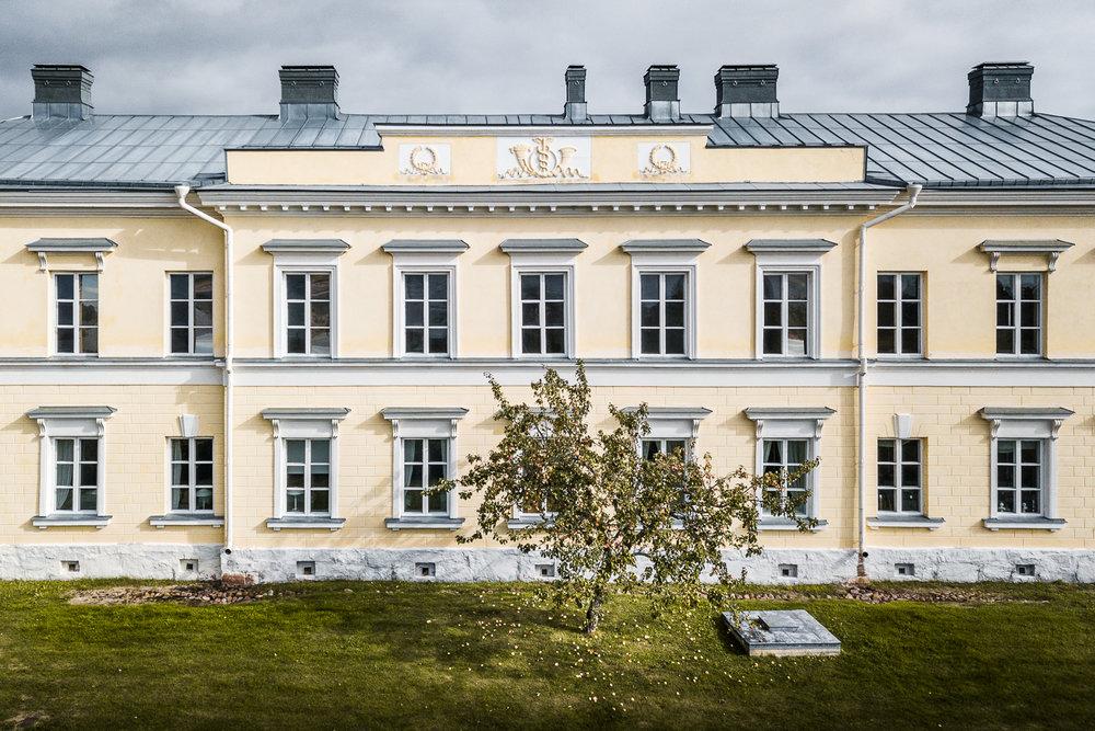 Sophie Dorn - Photography Journal - Åland Islands - Finland - Autumn Ruska Falun Red (12 of 34).jpg