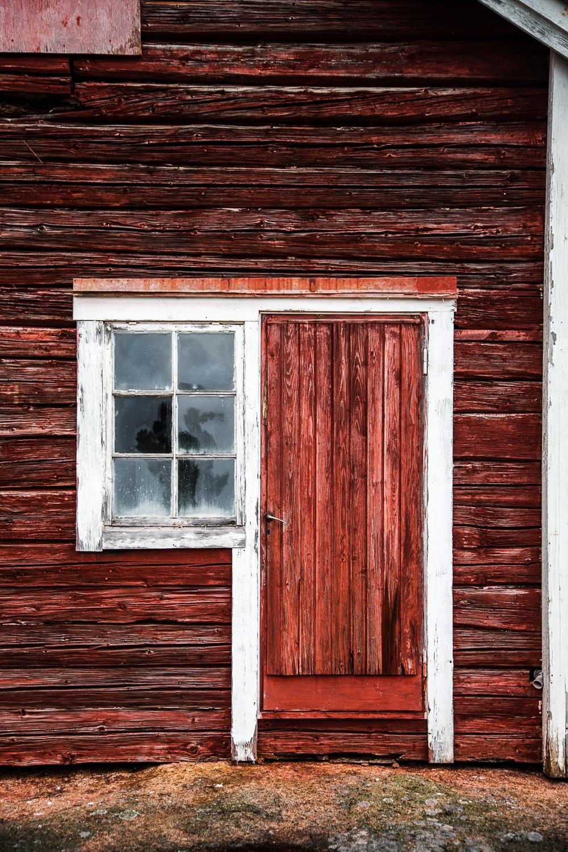 Sophie Dorn - Photography Journal - Åland Islands - Finland - Autumn Ruska Falun Red (28 of 34).jpg