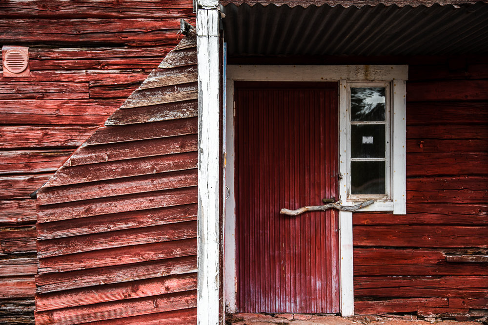 Sophie Dorn - Photography Journal - Åland Islands - Finland - Autumn Ruska Falun Red (26 of 34).jpg