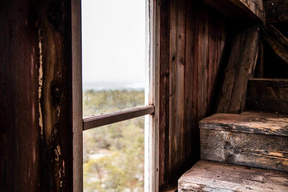 Sophie Dorn - Photography Journal - Åland Islands - Finland - Autumn Ruska Falun Red (20 of 34).jpg
