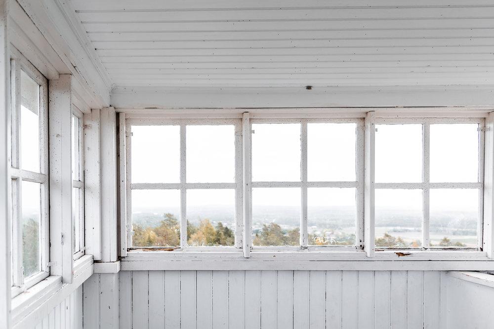 Sophie Dorn - Photography Journal - Åland Islands - Finland - Autumn Ruska Falun Red (24 of 34).jpg