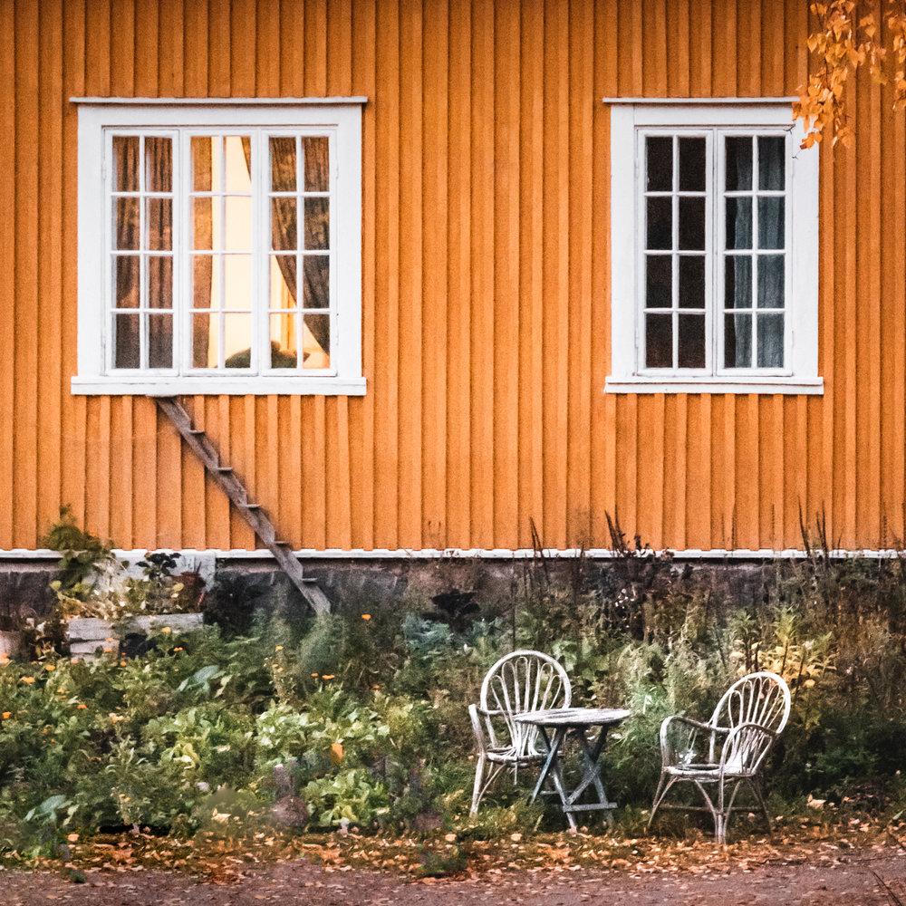 Sophie Dorn - Vanhakaupunki - Ruska, Helsinki, Finland, Annalan Huvila (34 of 44).jpg