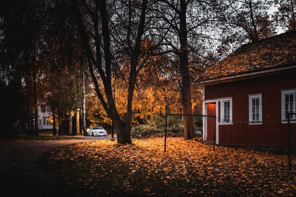 Sophie Dorn - Vanhakaupunki - Ruska, Helsinki, Finland, Annalan Huvila (43 of 44).jpg