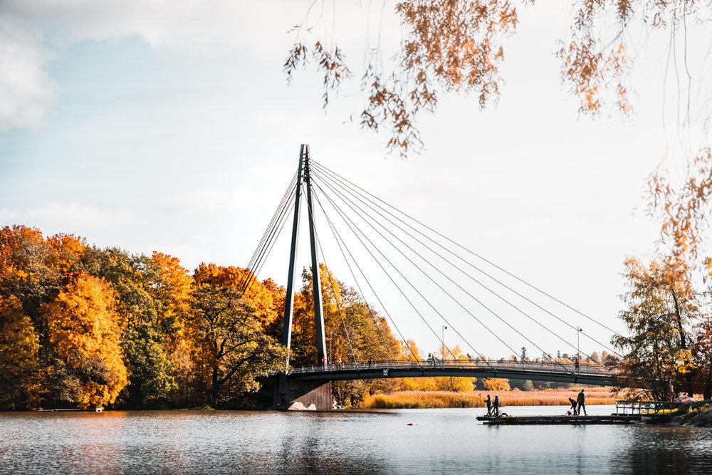 Sophie Dorn - Vanhakaupunki - Ruska, Helsinki, Finland, Annalan Huvila (9 of 44).jpg