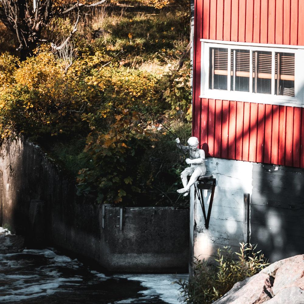 Sophie Dorn - Vanhakaupunki - Ruska, Helsinki, Finland, Annalan Huvila (24 of 44).jpg