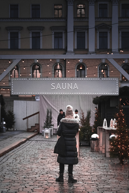 Sophie Dorn - Tuomaan Markkinat Christmas Market Helsinki Finland Joulu (10 of 36).jpg