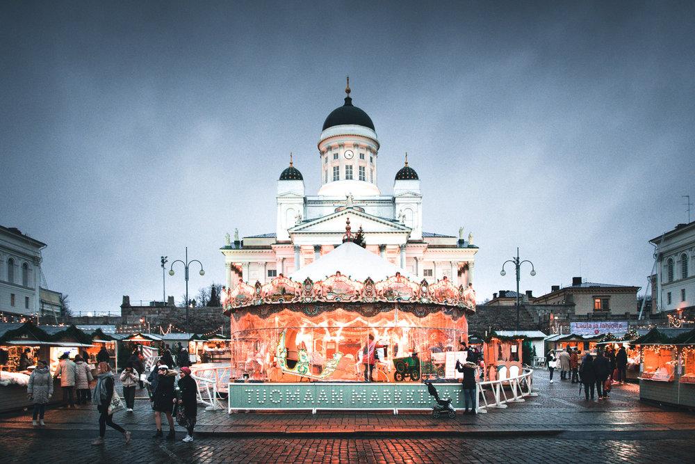 Sophie Dorn - Tuomaan Markkinat Christmas Market Helsinki Finland Joulu (14 of 36).jpg