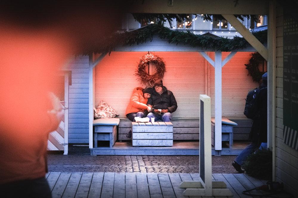 Sophie Dorn - Tuomaan Markkinat Christmas Market Helsinki Finland Joulu (19 of 36).jpg