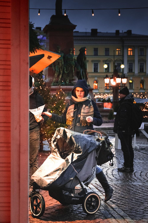 Sophie Dorn - Tuomaan Markkinat Christmas Market Helsinki Finland Joulu (18 of 36).jpg