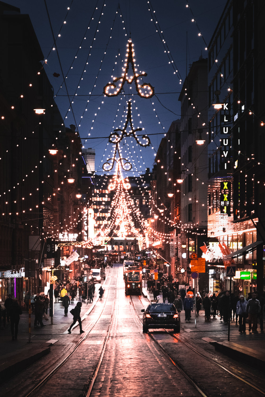 Sophie Dorn - Tuomaan Markkinat Christmas Market Helsinki Finland Joulu (22 of 36).jpg