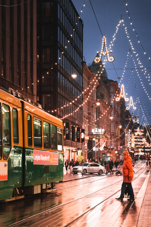 Sophie Dorn - Tuomaan Markkinat Christmas Market Helsinki Finland Joulu (25 of 36).jpg