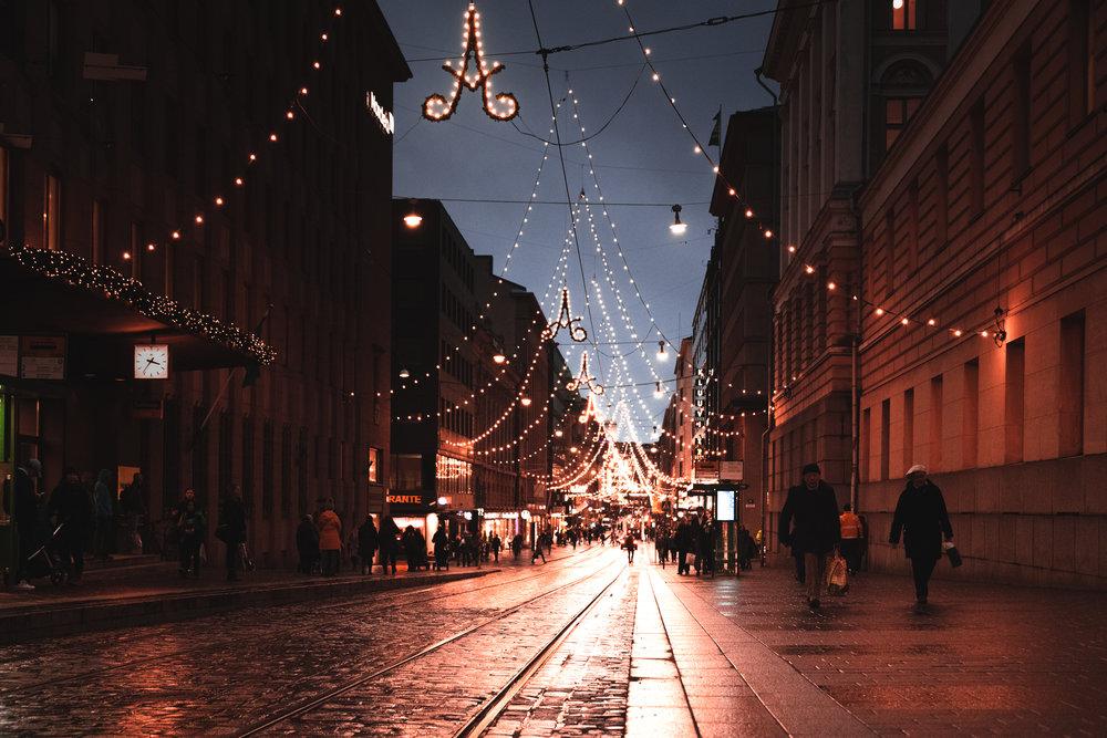 Sophie Dorn - Tuomaan Markkinat Christmas Market Helsinki Finland Joulu (23 of 36).jpg