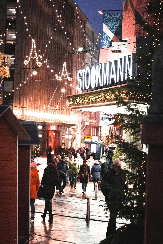 Sophie Dorn - Tuomaan Markkinat Christmas Market Helsinki Finland Joulu (33 of 36).jpg