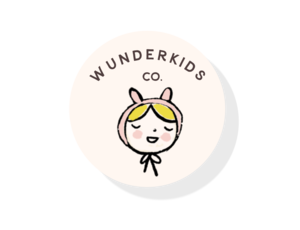 Wunderkids Co.