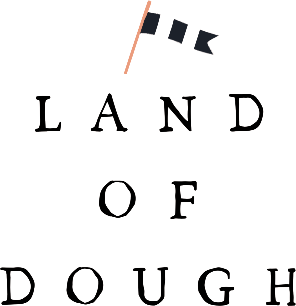 Land of Dough™