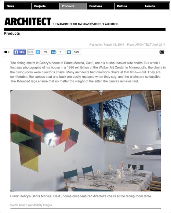 Frank-Gehry2.jpg