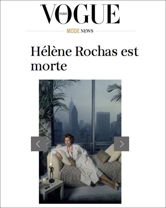 Helene-Rochas2.jpg