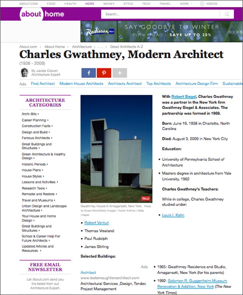 Charles-Gwathmay.jpg