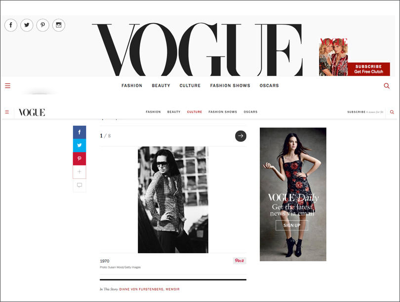 DVF-Vogue.jpg