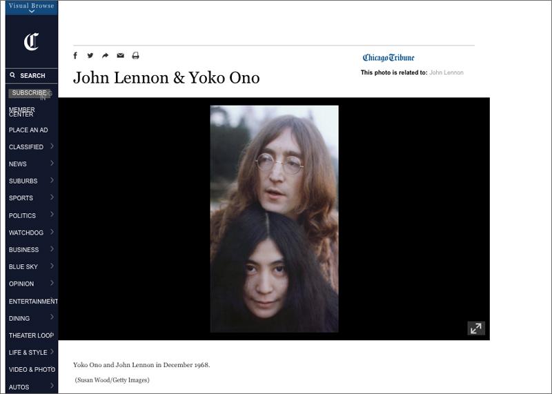 John-Lennon-2.jpg
