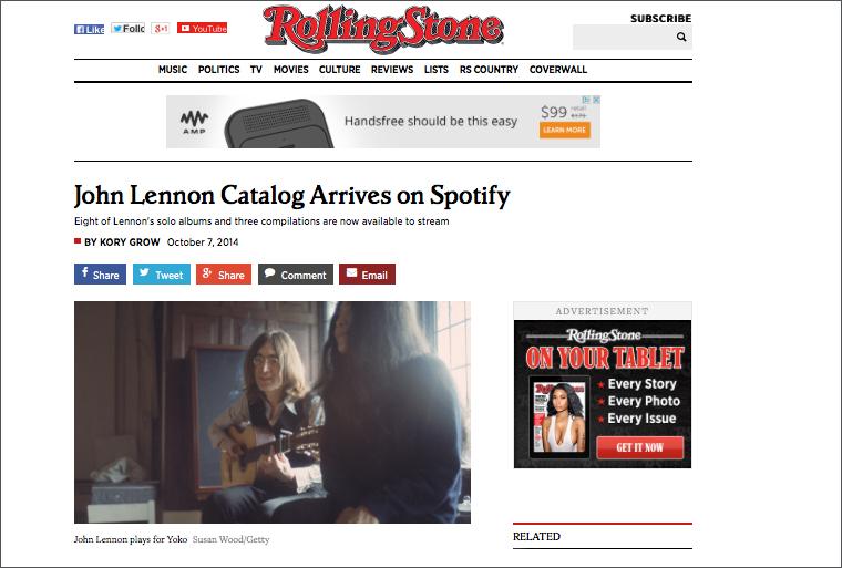 Rolling-Stone.jpg
