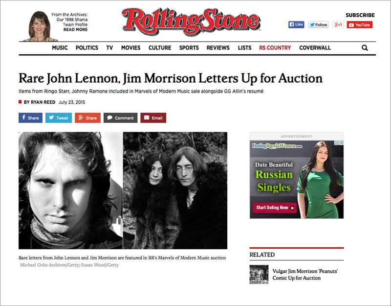 Rolling-Stone-1_edited-1.jpg