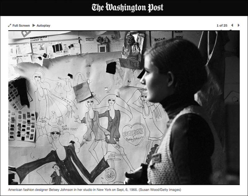 Betsey-Johnson-In-The-Washington-Post.jpg
