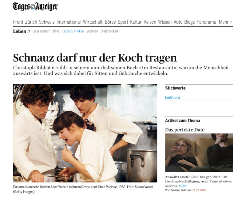 Alice-Waters-in-Tages-Anzeiger.jpg