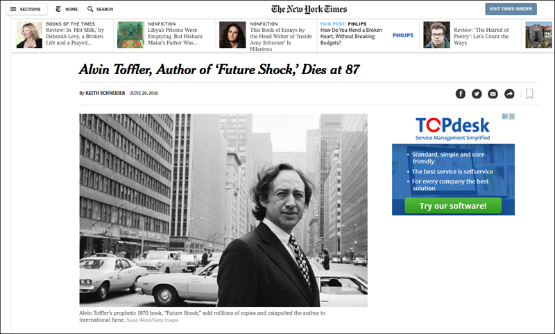 Alvin-Toffler-in-The-New-York-Times.jpg