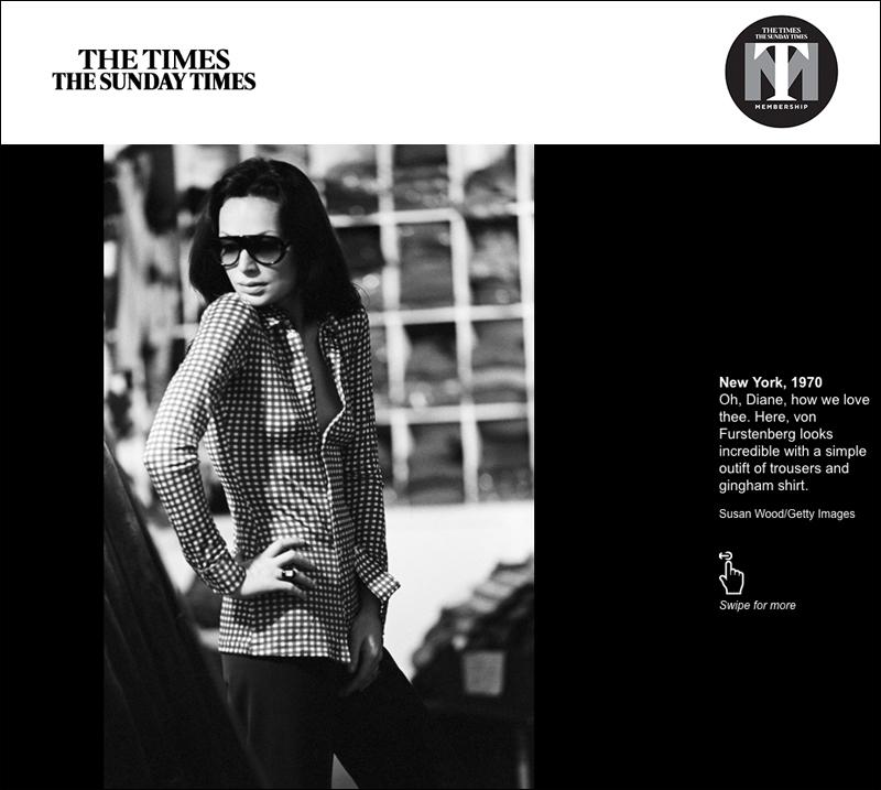 Diane-Von-Furstenberg-In-The-Sunday-Times.jpg