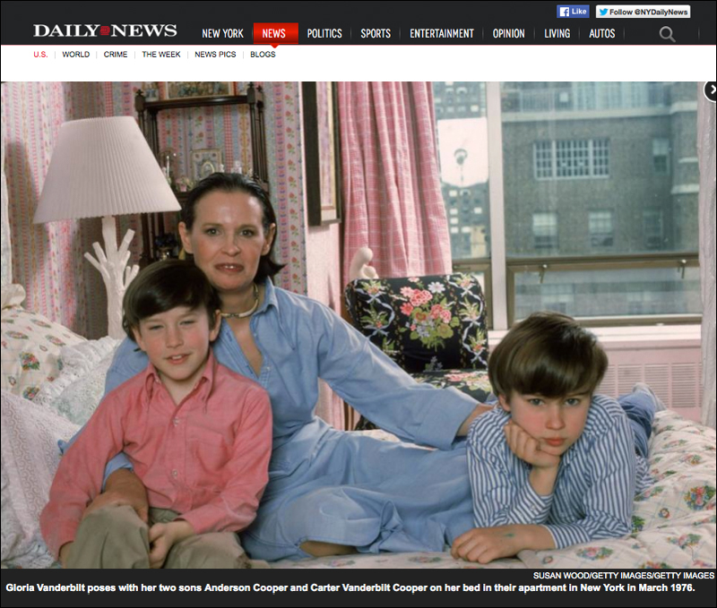 Gloria-Vanderbilt-In-The-Daily-News.jpg
