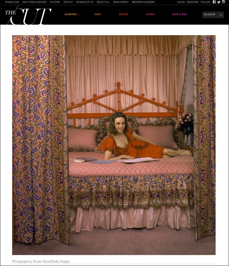 Helen-Gurley-Brown-In-New-York-Magazine.jpg