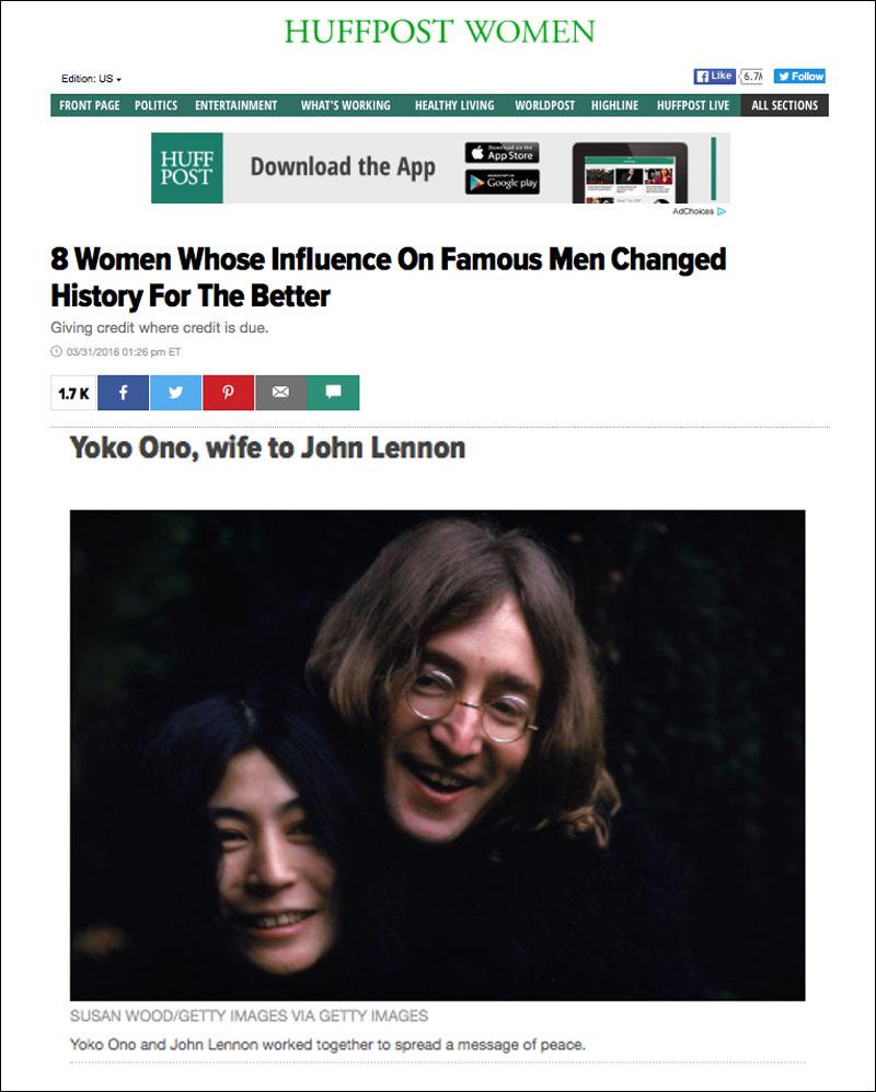 John-Lennon-Yoko-Ono-In-The-Huffington-Post.jpg