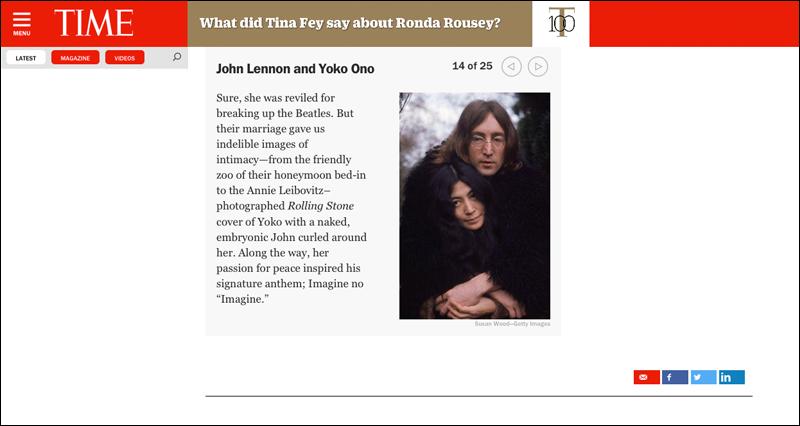 John-Lennon-Yoko-Ono-in-Time.jpg