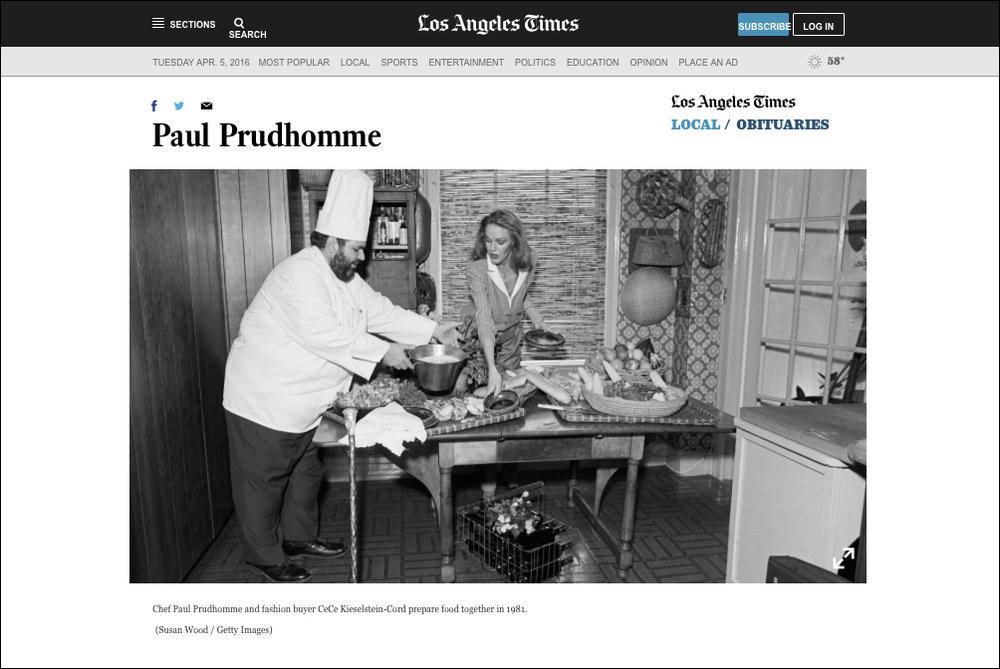 Paul-Prudhomme-In-The-LA-Times.jpg