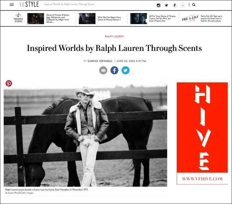 Ralph-Lauren-in-Vanity-Fair.jpg