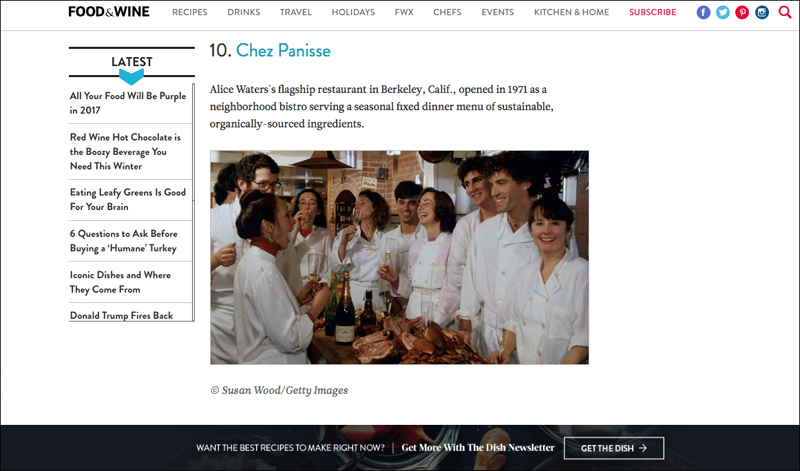Alice-Waters-in-Food-Wine.jpg